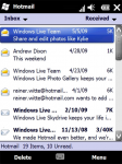Windows Mobile 6.5 is Officially Released