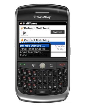 MailTones for BlackBerry-3.jpg