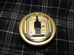 Review: Orbit USB iML237