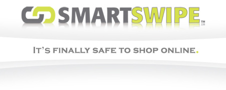 GearDiary SmartSwipe System For Online Shopping Review