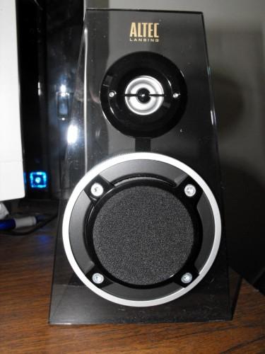 Speakers Logitech Computer Gear Audio Visual Gear   Speakers Logitech Computer Gear Audio Visual Gear
