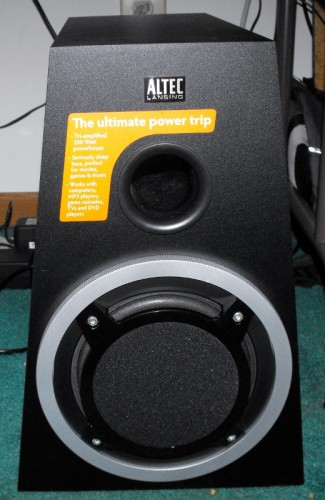 Speakers Logitech Computer Gear Audio Visual Gear   Speakers Logitech Computer Gear Audio Visual Gear   Speakers Logitech Computer Gear Audio Visual Gear