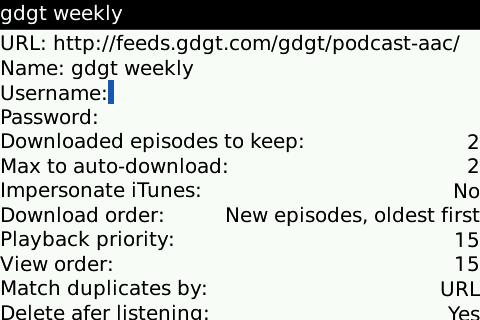 Podcasts BlackBerry Apps   Podcasts BlackBerry Apps   Podcasts BlackBerry Apps   Podcasts BlackBerry Apps