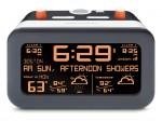 Wireless Gear Weather Apps and Stations Clocks   Wireless Gear Weather Apps and Stations Clocks   Wireless Gear Weather Apps and Stations Clocks