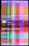 geardiary_htc_pure_screenshots_03