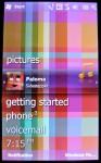 geardiary_htc_pure_screenshots_04