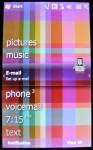 geardiary_htc_pure_screenshots_05