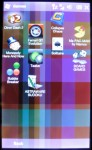 geardiary_htc_pure_screenshots_31