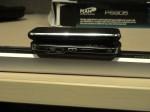 Review:  PlanOn Printstik Bluetooth Printer for BlackBerry