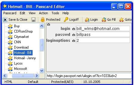 roboform password screen.jpg
