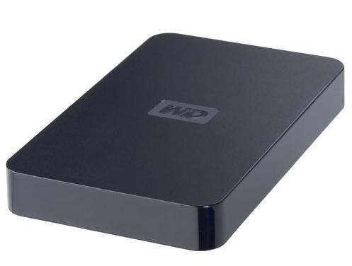 kaufberatung externe festplatte ber 1 5tb usb 3 0 oder. Black Bedroom Furniture Sets. Home Design Ideas