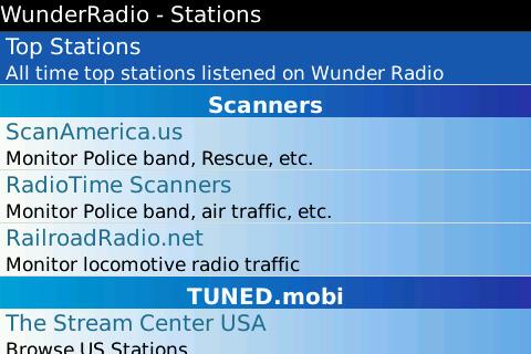 wunder radio police scanlist.jpg