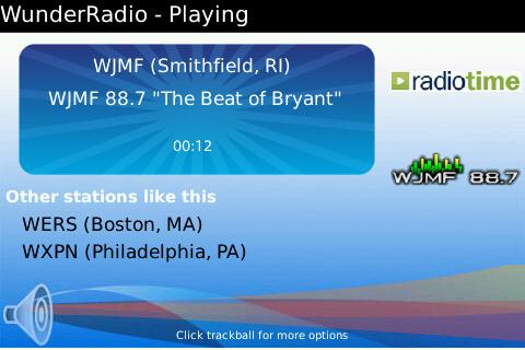 wunder radio wjmf.jpg