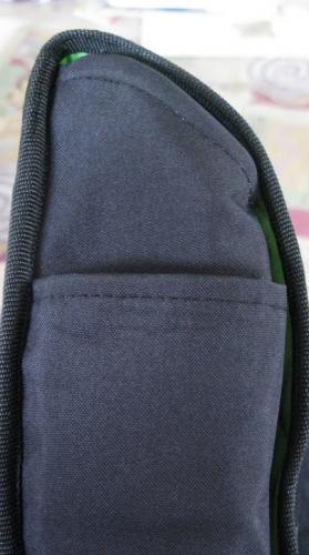 Laptop Bags   Laptop Bags   Laptop Bags   Laptop Bags
