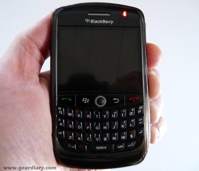 P1040985.JPG-2-1.jpg