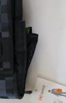 Laptop Bags   Laptop Bags   Laptop Bags   Laptop Bags   Laptop Bags   Laptop Bags   Laptop Bags   Laptop Bags   Laptop Bags   Laptop Bags   Laptop Bags   Laptop Bags   Laptop Bags   Laptop Bags   Laptop Bags   Laptop Bags   Laptop Bags   Laptop Bags   Laptop Bags   Laptop Bags   Laptop Bags   Laptop Bags
