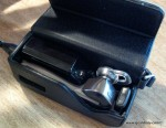 The Plantronics Discovery 975 Bluetooth Headset Review
