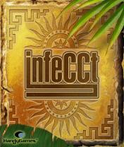 infeCCt-1