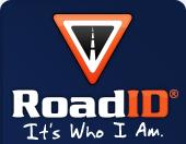 GearDiary RoadID Shows Customer Service Isn't Dead