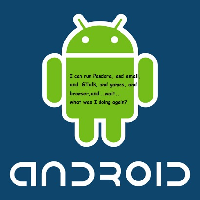 GearDiary Is a Task Killer Necessary For Android?