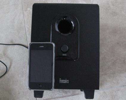 Speakers Computer Gear Audio Visual Gear   Speakers Computer Gear Audio Visual Gear   Speakers Computer Gear Audio Visual Gear