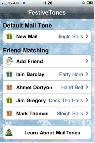 Screen shot 2009-12-14 at 10.44.20 AM