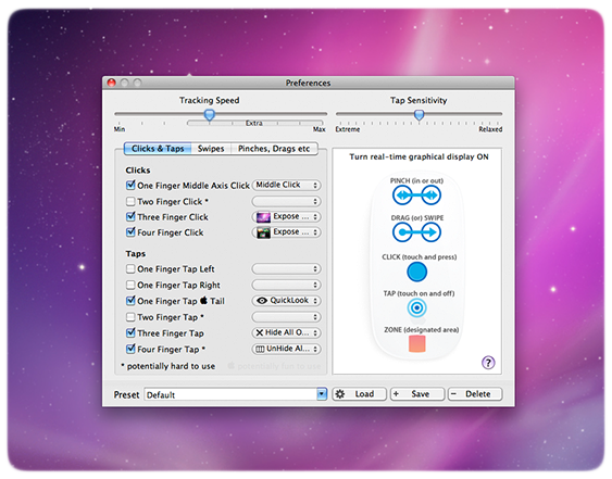 GearDiary Do TONS more with your Magic Mouse