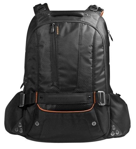 Laptop Gear Laptop Bags   Laptop Gear Laptop Bags