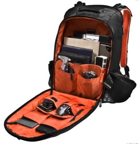 Laptop Gear Laptop Bags   Laptop Gear Laptop Bags   Laptop Gear Laptop Bags   Laptop Gear Laptop Bags