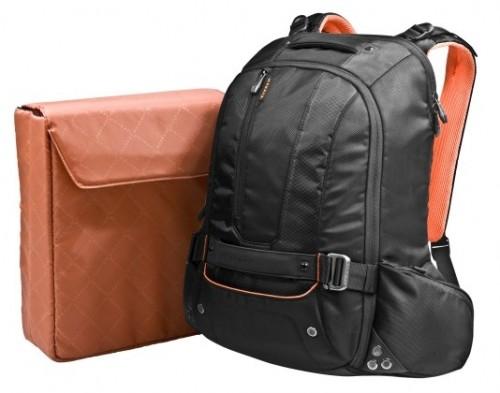 Laptop Gear Laptop Bags