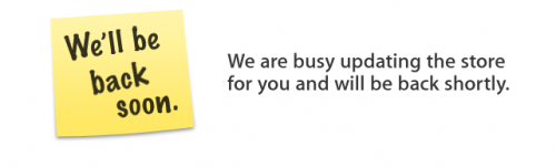 ipad Early Adopters, Time To Ready Your Credit Cards?