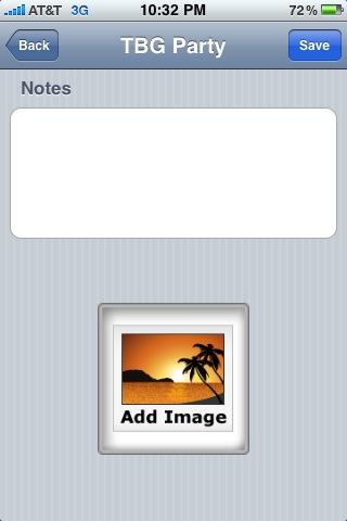 Mac Software iPhone Apps   Mac Software iPhone Apps   Mac Software iPhone Apps