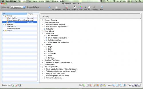 Mac Software iPhone Apps   Mac Software iPhone Apps   Mac Software iPhone Apps   Mac Software iPhone Apps