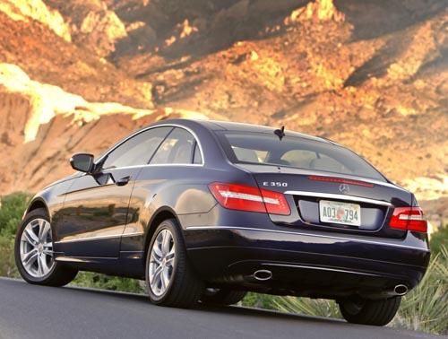Mercedes-Benz Honda Coupes Cars   Mercedes-Benz Honda Coupes Cars   Mercedes-Benz Honda Coupes Cars   Mercedes-Benz Honda Coupes Cars