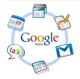 Tips and Tricks Google Gmail Cloud Computing