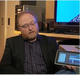 Ultra Portable Tablets Microsoft HP
