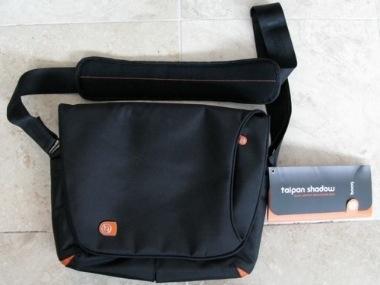 Laptop Bags About MY Gear   Laptop Bags About MY Gear