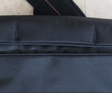 Laptop Bags About MY Gear   Laptop Bags About MY Gear   Laptop Bags About MY Gear   Laptop Bags About MY Gear   Laptop Bags About MY Gear