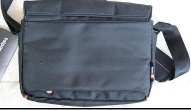 Laptop Bags About MY Gear   Laptop Bags About MY Gear   Laptop Bags About MY Gear   Laptop Bags About MY Gear