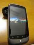 Nexus One First Impressions