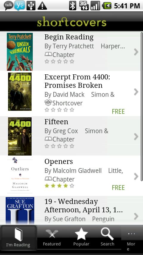 Download reader wordplayer ebook