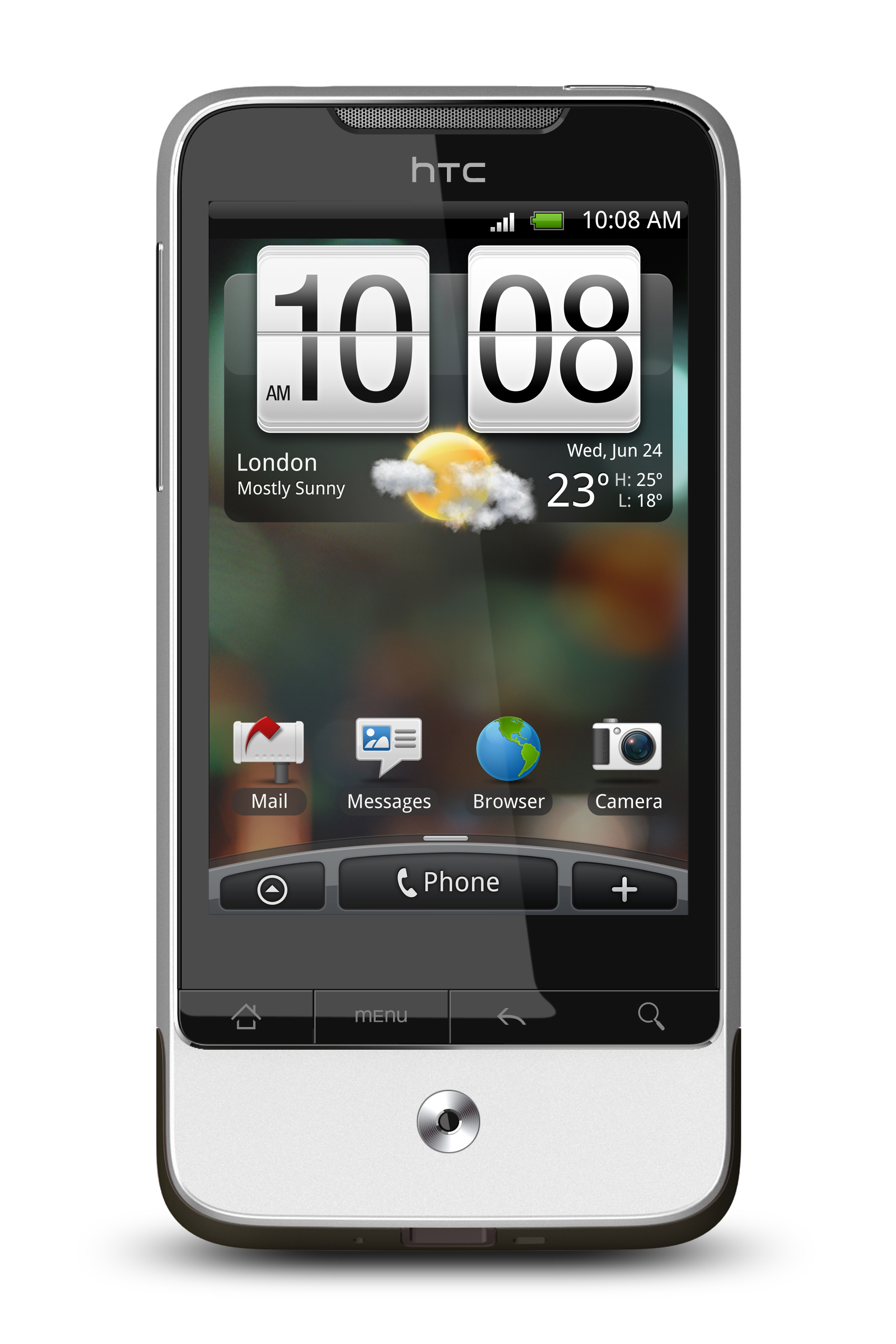 Camera Htc Mobile Phones Android htc introduces the legend and desire android phones this