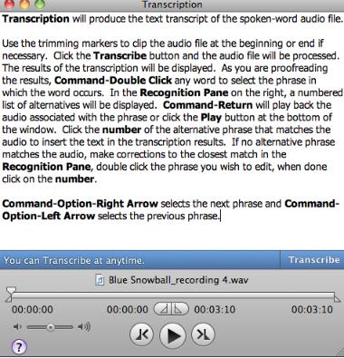 Voice Recognition Mac Software   Voice Recognition Mac Software   Voice Recognition Mac Software   Voice Recognition Mac Software   Voice Recognition Mac Software   Voice Recognition Mac Software   Voice Recognition Mac Software