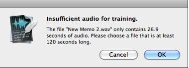 Voice Recognition Mac Software   Voice Recognition Mac Software   Voice Recognition Mac Software