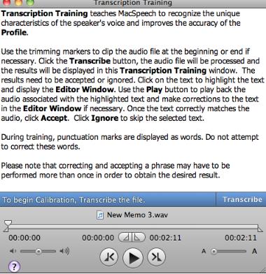 Voice Recognition Mac Software   Voice Recognition Mac Software   Voice Recognition Mac Software   Voice Recognition Mac Software