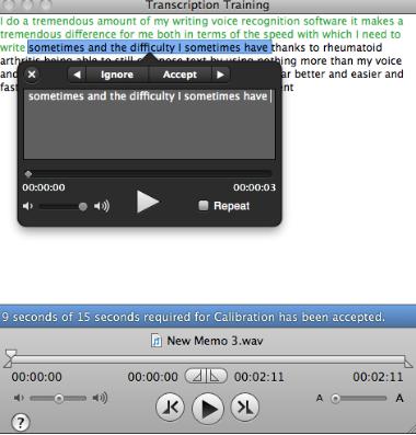 Voice Recognition Mac Software   Voice Recognition Mac Software   Voice Recognition Mac Software   Voice Recognition Mac Software   Voice Recognition Mac Software