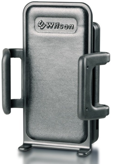 Wilson Electronics Sleek Cell Signal Booster- Review
