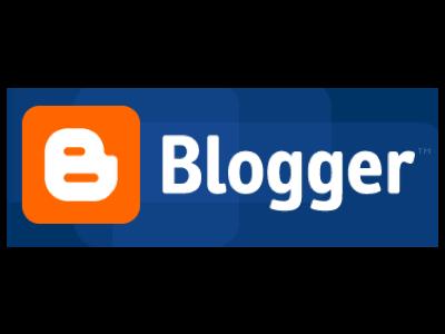 l Blogger Unavailable : Aku Bengang l