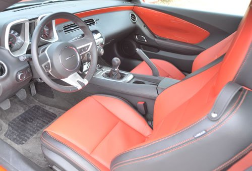 Coupes Chevrolet Cars   Coupes Chevrolet Cars   Coupes Chevrolet Cars   Coupes Chevrolet Cars