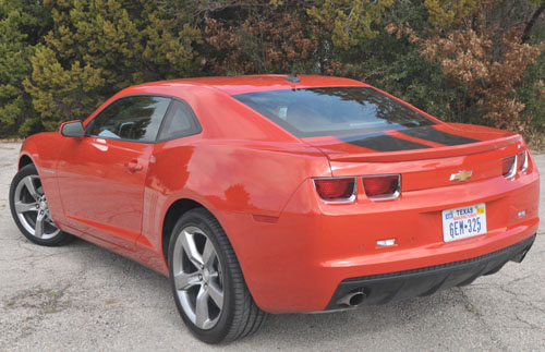 Coupes Chevrolet Cars   Coupes Chevrolet Cars   Coupes Chevrolet Cars   Coupes Chevrolet Cars   Coupes Chevrolet Cars
